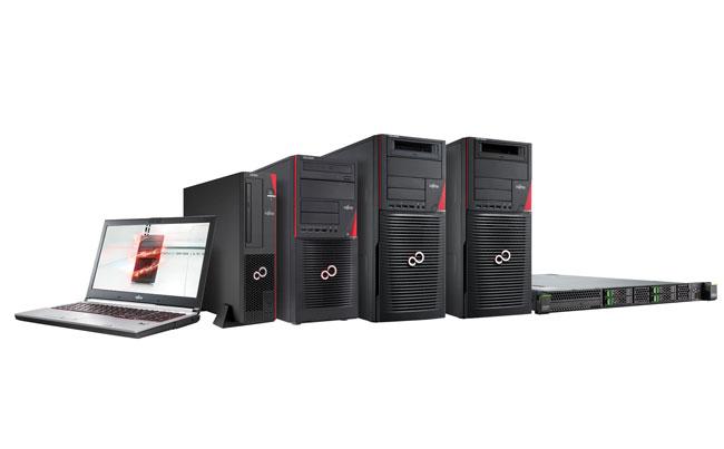 The Wonderful World of Workstations | Computer Graphics World