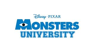 Monsters University Trailer #1