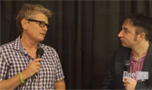 NAB 2014: The Creative-Cartel expands Joust