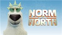 Norm of the North - Trailer #2
