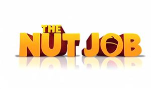 The Nut Job!