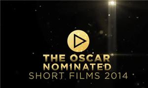Short Subject Nominees