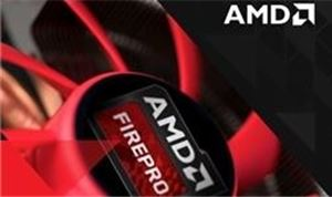 Vancouver Film School: AMD Professional Graphics Success Story for Education