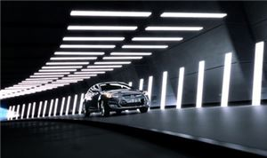 Dashing Creates New CG Test Facility For Hyundai