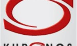 Khronos Places OpenGL & OpenGL ES Conformance Tests Into Open Source