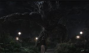 MPC Branches Out with 'A Monster Calls'