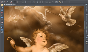 New Xara Photo and Graphic Designer v10 Released