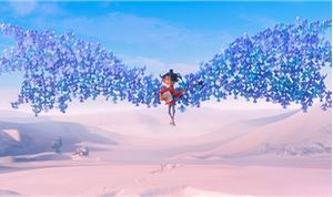 Kudos to Kubo: The Film Earns Dual Oscar Nominations for Animation & VFX
