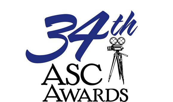 ASC To Honor Four Trailblazers At January Gala