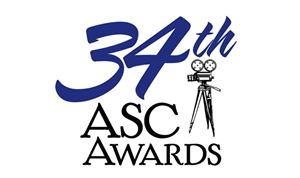 ASC Announces Feature Film Nominees