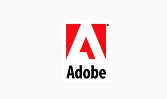 Adobe Announces Creative Cloud Updates