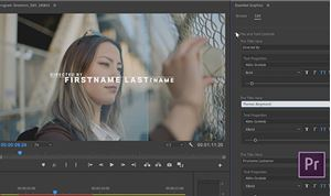 Adobe Previews Creative Cloud Updates
