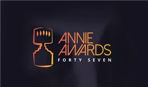 Nominees Announced For The 47th Annual Annie Awards