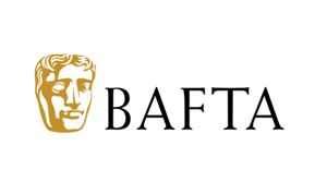 Nominations Announced For EE British Academy Film Awards