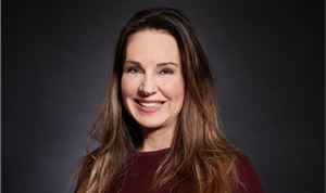 Marianne O'Reilly Named COO Of Cinesite Animation