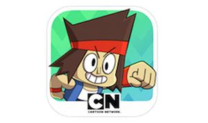 Cartoon Network Employs New Models For Content Development