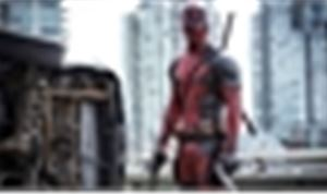 Blog: 'Deadpool' Open Benefits From GPU Rendering