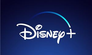 Disney+ Debuts At D23 Expo