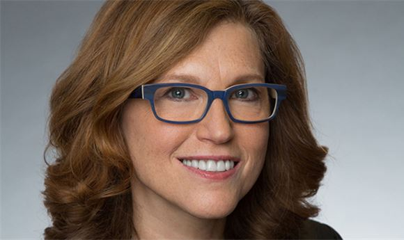 Margie Cohn Named President Of DreamWorks Animation