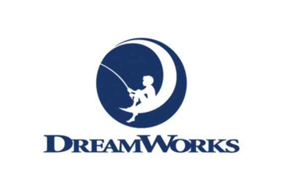 DreamWorks Animation Announces New Executive Appointments