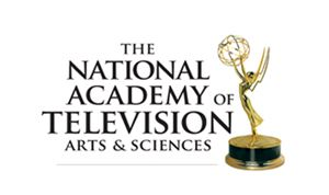 Daytime Emmy Awards Presented In Los Angeles