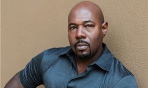 MPSE To Honor Antoine Fuqua With Filmmaker Award