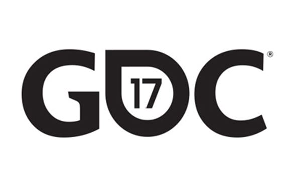Epic Games Founder Tim Sweeney To Be Honored At GDC