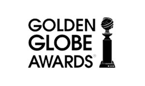 Golden Globes: 'The Revenant' wins Best Actor, Director, Feature