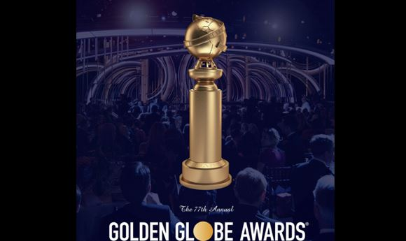 Winners Announced At 77th Annual Golden Globe Awards
