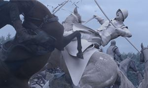 VFX: Iloura Creates Massive Battle For <i>Game of Thrones</i>