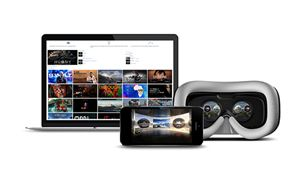 Jaunt's XR Platform Helping Media Companies Distribute VR Content
