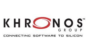 The Khronos Group Releases Finalized SYCL 1.2.1