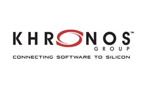 The Khronos Group Announces GDC Plans; API Updates