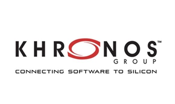 Khronos Group Releases NNEF 1.0 Standard For Neural Network Exchange