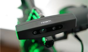 Ncam Launches New Mk2 Camera Bar