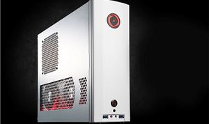 Origin PC Workstations Available With New Nvidia GeForce Card