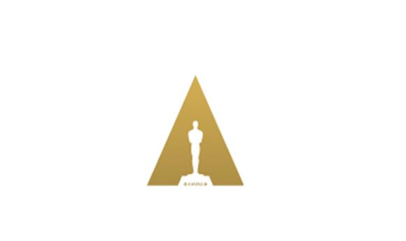 Academy To Present 10/14 'Careers in Film Summit'