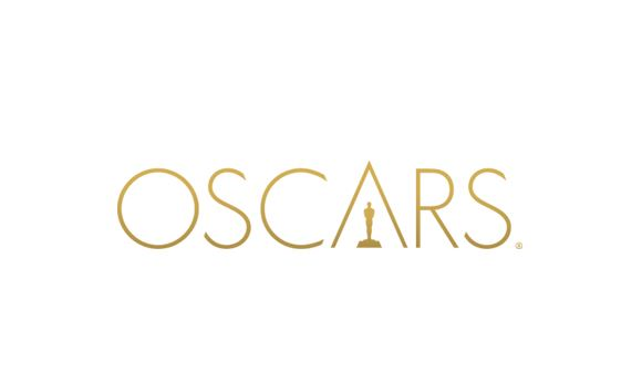 Academy To Present Four Honorary Awards