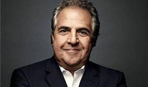 Jim Gianopulos Named Chairman/CEO Of Paramount Pictures