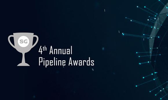 Shotgun Announces Pipeline Award Winners