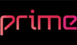 Proof Launches 'Prime' VR Division