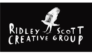 Ridley Scott Launches Ridley Scott Creative Group