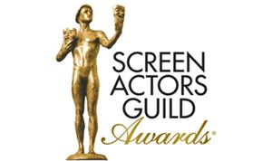 SAG Awards Honor Film & TV Performances