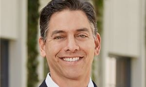 Randy Lake Named President Of Sony Pictures Ent. Studio Operations & Imageworks