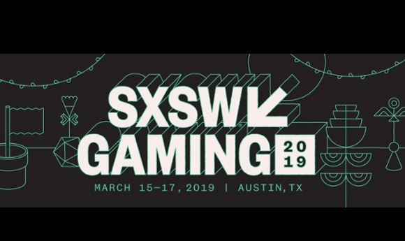 SXSW Gaming Announces Nominees For 2019 Gaming Awards