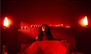 Starz's <I>American Gods</I> Employs Deluxe's Cloud Service