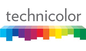 Technicolor Academy To Train Next-Gen CG Talent