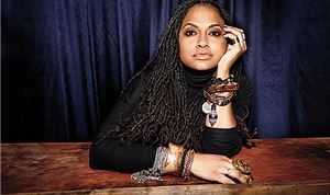 Ava DuVernay To Present Keynote At VES Summit