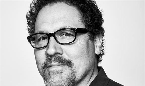 VES To Honor Jon Favreau With Lifetime Achievement Award