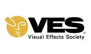 VES To Host Annual Awards On February 13th